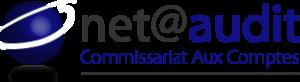 logo_netaudit